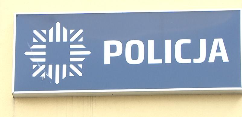 Poznań: nie żyje 3-letnie dziecko ugodzone nożem