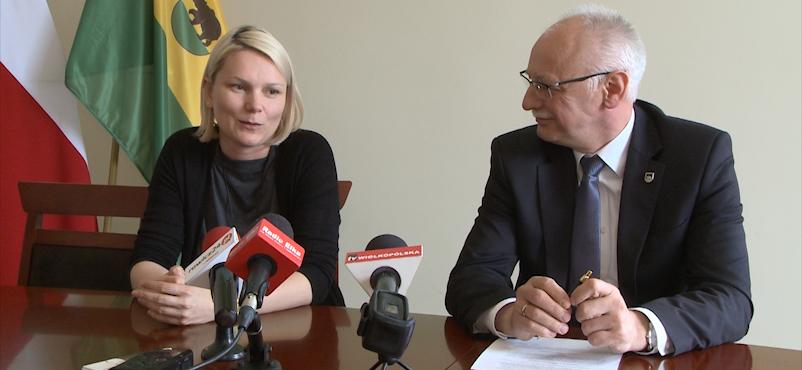 Rawicz: Wybrano Dyrektora Muzeum Ziemi Rawickiej