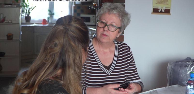 Gniezno: seniorzy oszukiwani na potęgę