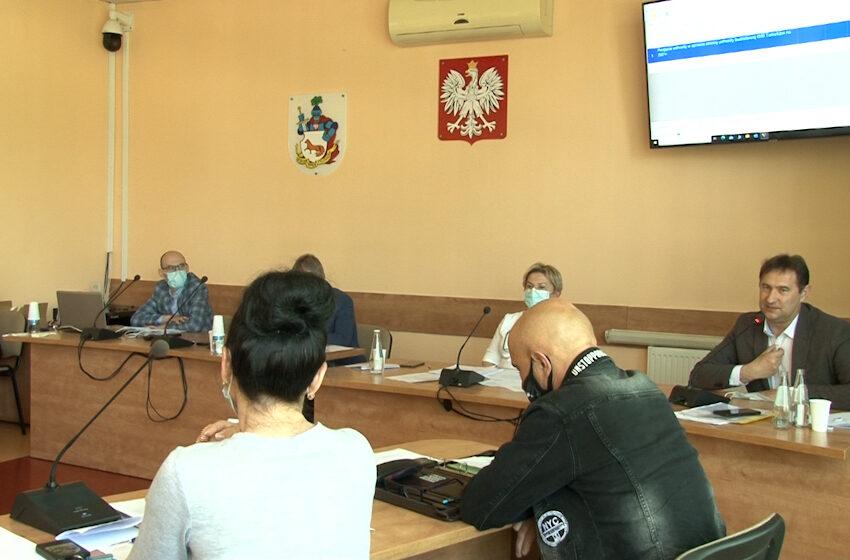 Dyrektor szkoły w Tuliszkowie zwolniona (nie) zgodnie z prawem?