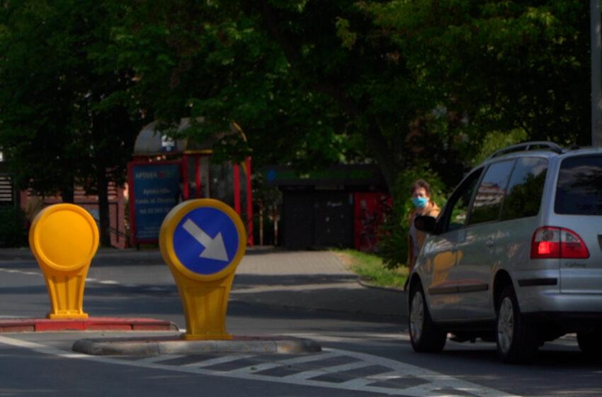 Nowelizacja przepisów ruchu drogowego – co się zmieni?