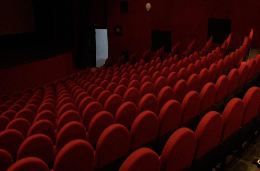 Filmowe lato w Koninie