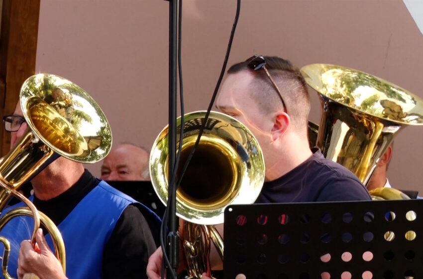 Rychwał: Zagrają koncertowo – to już XVIII Impresje Muzyczne