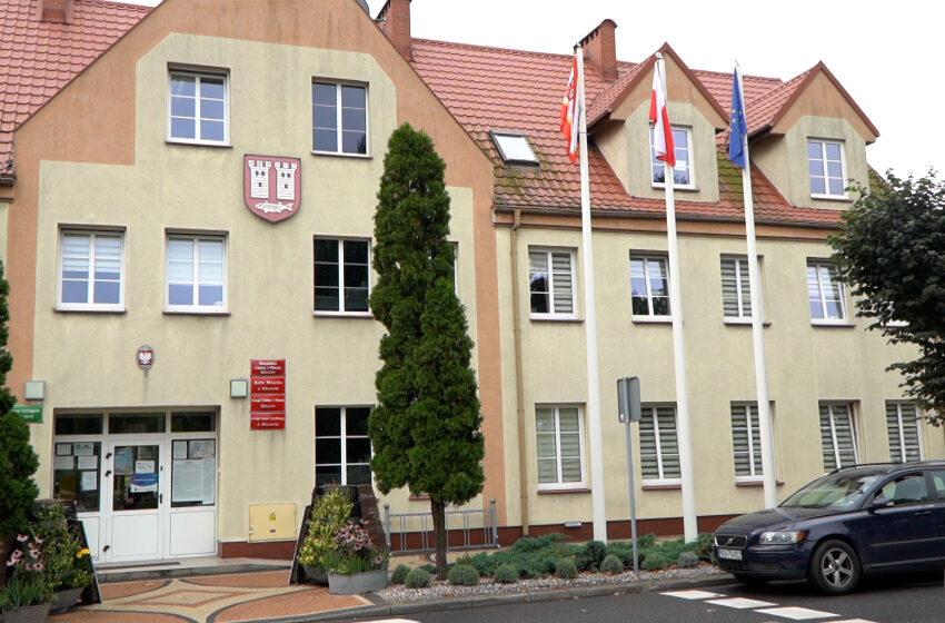 Już 19 września w Kleczewie referendum w sprawie odwołania Rady Miejskiej