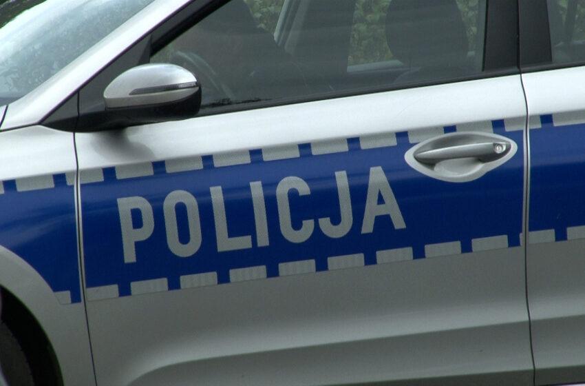 NSZZ Policajntów doszło do porozumienia z MSWiA