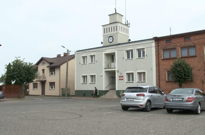 Gmina Rychwał zamierza wypuścić obligacje