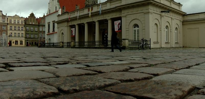 Wielkopolskie Muzeum Niepodległości poszukuje pamiątek po powstańcach