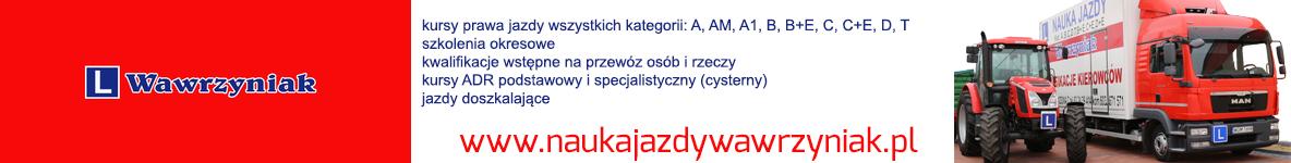 osk_wawrzyniak