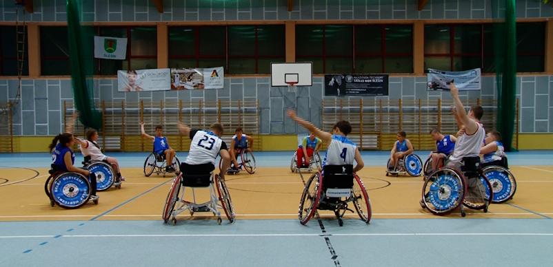 3 grudnia obchodzimy Międzynarodowy Dzień Osób z Niepełnosprawnościami