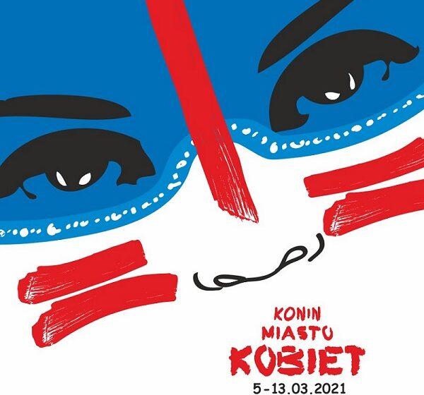 Od 5 do 13 marca Konin Miasto Kobiet