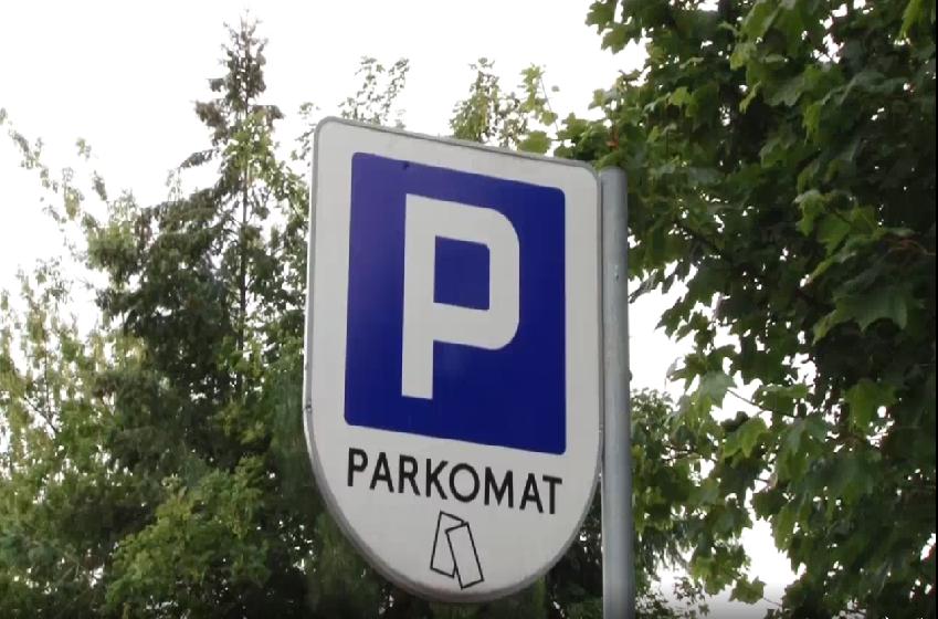 W święta nie będą obowiązywać opłaty za parkowanie