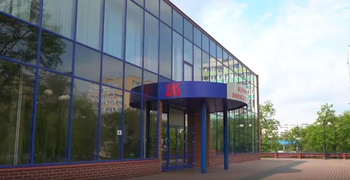 KDK zmienia terminy wydarzeń kulturalnych w kwietniu