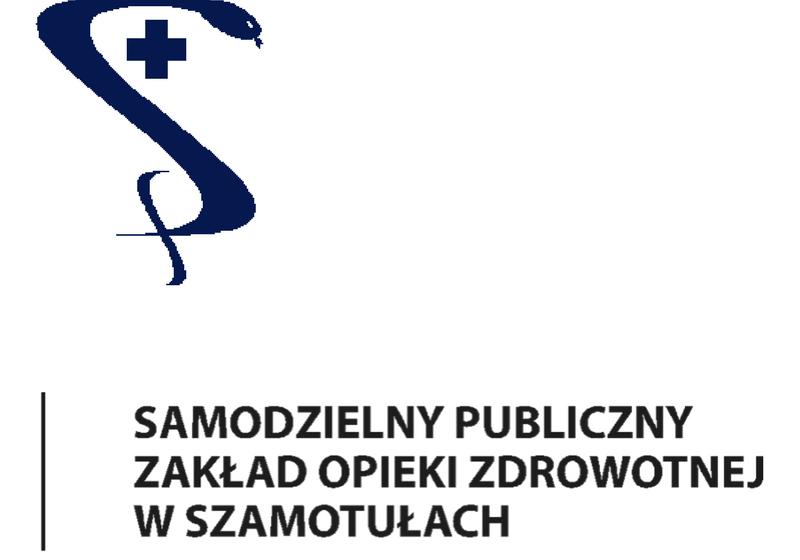 Szpital Powiatowy w Szamotułach wznawia działanie części oddziałów