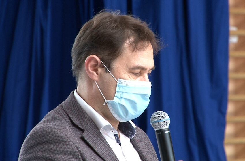 Kontrowersyjne rozporządzenie Burmistrza Tuliszkowa
