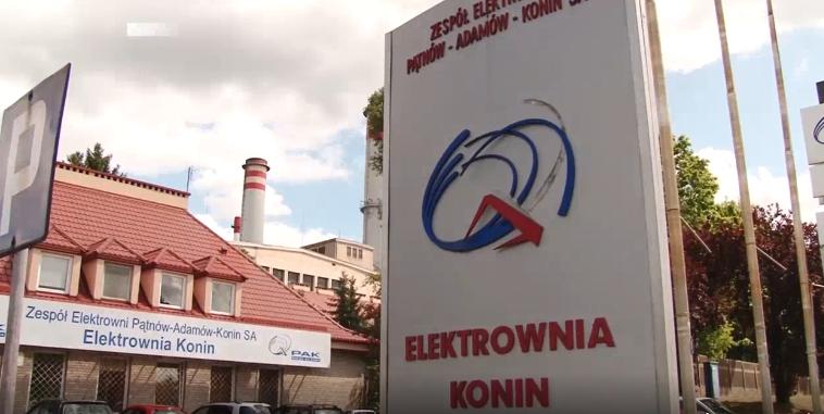 Tragiczny wypadek w ZEPAK: zginął pracownik!
