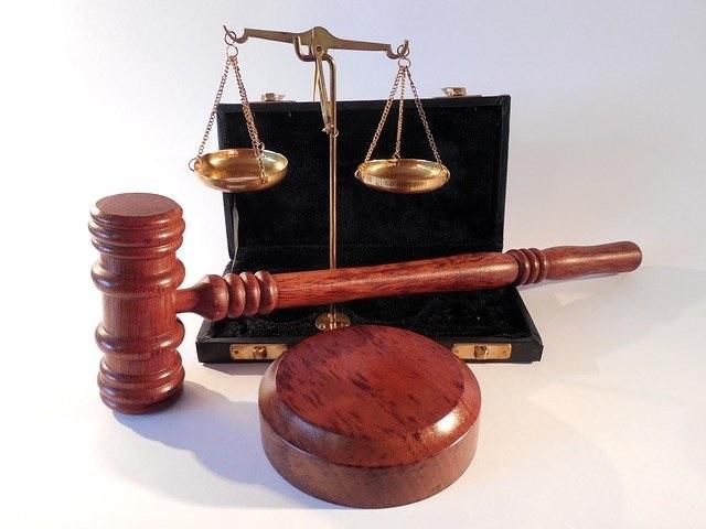 W Koninie ruszają darmowe punkty porad prawnych