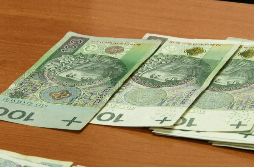 Rząd ogłosił zmiany podatkowe